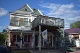 416 Winchester Avenue - Photo 1