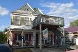 416 Winchester Avenue - Photo 11