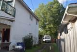 416 Winchester Avenue - Photo 3