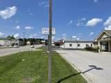 1308 Main Street - Photo 10