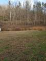 4840 Ky Hwy 1812 - Photo 1