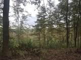 0-Land Fleming Fork - Photo 1