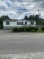 1101 South 2nd Street - Photo 1