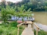 2196 Kentucky River Road - Photo 15