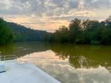 2196 Kentucky River Road - Photo 20