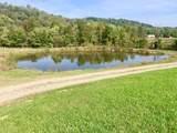 2196 Kentucky River Road - Photo 34