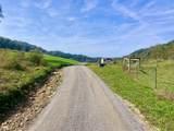 2196 Kentucky River Road - Photo 36