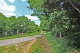 4200 Mink Run Road - Photo 6