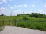 4951 Goggins Lane - Photo 5