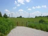 4951 Goggins Lane - Photo 8