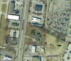1100 Lexington Road - Photo 1