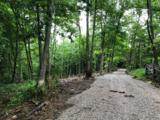 1748 Davis-Turkeyfoot Road - Photo 1