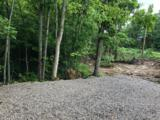 1756 Davis -Turkeyfoot Road - Photo 1
