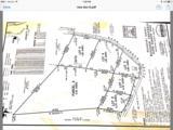 1488-A 2 Barnett Road - Photo 33