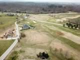 0-Lot 66 Oakwood Drive - Photo 10