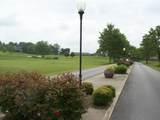 0-Lot 66 Oakwood Drive - Photo 17