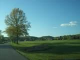 0-Lot 66 Oakwood Drive - Photo 18