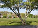 0-Lot 66 Oakwood Drive - Photo 20