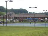 0-Lot 66 Oakwood Drive - Photo 30