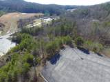 2710 Cumberland Falls Highway - Photo 5