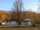 6329 Highway 460 Highway - Photo 1