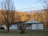 6329 Highway 460 Highway - Photo 2