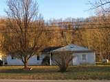 6329 Highway 460 Highway - Photo 4