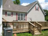 1551 Hightop Rd. - Photo 27