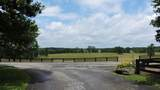 760 Long Branch Road - Photo 1