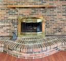 503 Quillen Chapel - Photo 8