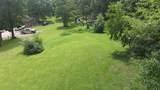 6551 Cumberland Falls Hwy - Photo 35