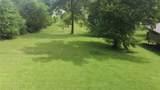 6551 Cumberland Falls Hwy - Photo 36