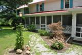 405 Locust Branch School Road - Photo 14