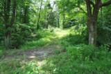 405 Locust Branch School Road - Photo 54