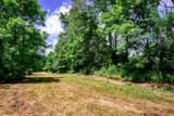 1105 Fox Creek-Goshen Road - Photo 14