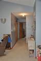 4052 Pumpelly Lane - Photo 38
