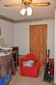 4052 Pumpelly Lane - Photo 45