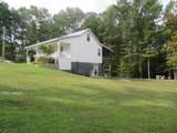 224 Moberly Bend Road - Photo 46