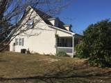 1630 Beechtree Pike - Photo 3