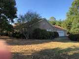 529 Barbee Way - Photo 6