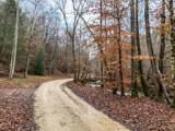 0 Turners Creek - Photo 1