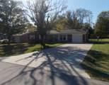 59 Meadowbrook Drive - Photo 2