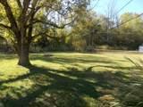 59 Meadowbrook Drive - Photo 8