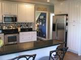 1033 Cedar Ridge Lane - Photo 13