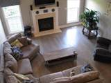 1033 Cedar Ridge Lane - Photo 9