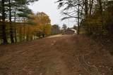 2352 Upper Long Branch Road - Photo 35