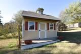 517 Seminole Trail - Photo 9