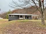 515 Morgan Fork - Photo 29