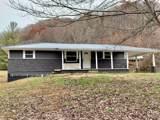 515 Morgan Fork - Photo 30