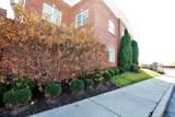 3252 Beaumont Center Circle - Photo 43